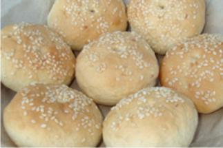 Resep Roti Kompyang Paling Empuk Dan Enak