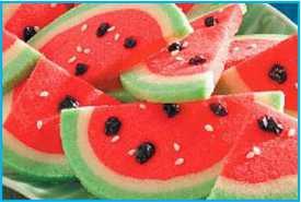 resep kue kering semangka yang unik   widhiaanugrah