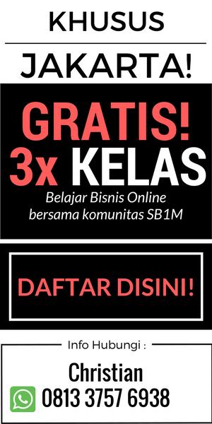 widget SB1M (1)